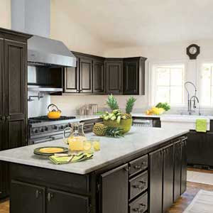 Cabinetry 101 - Kitchen Cabinets