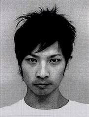 Masaya Asai
