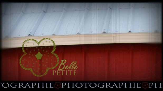 Belle Petite Photographie