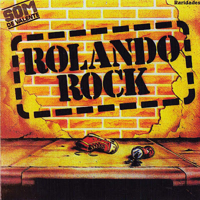 img019 Download Rolando Rock   Som de Valente