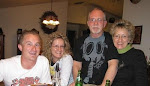 Family--Eli,Misty, Donnie, ME