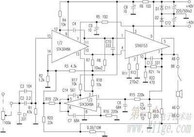 Concise Fet Audio  lifiers furthermore S 3048 S 6153 Modul Power  lifier moreover Volvo Touch Up Paint Wiring Diagrams also Saga0804 3 moreover Honda Gxv530 Wiring Diagram. on guitar wiring kits uk