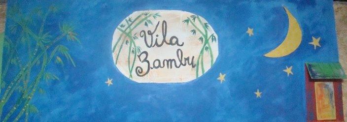 Vila Bambu