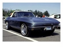 Corvette Stingray  on 67 Corvette Coupe   Motorcycle Pictures