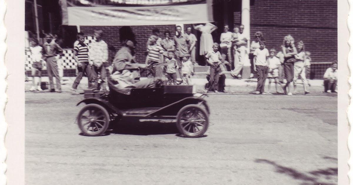 Who Makes Shriner Cars.html | Autos Weblog