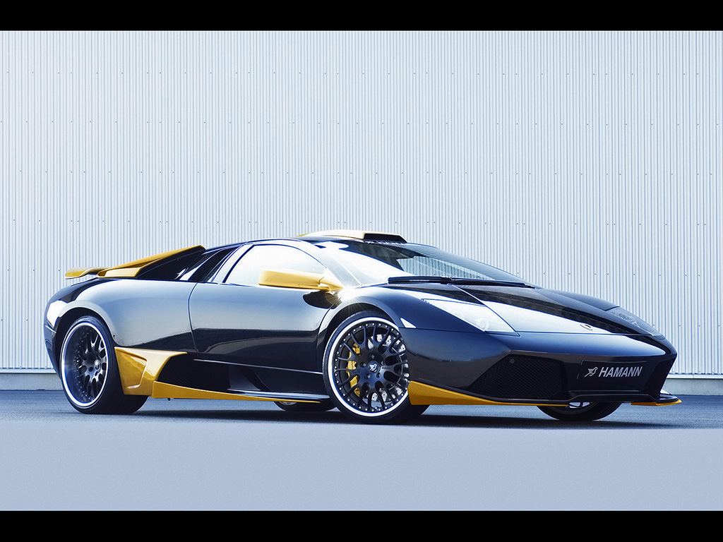 http://2.bp.blogspot.com/_HVsAuLRob2g/TIi1U6-sPHI/AAAAAAAAAls/xUskGB_K-VU/s1600/2007-Hamann-Lamborghini-LP640-Blue-Side-Angle-1024x768.jpg