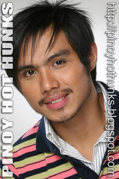 Josh Ivan Morales Labas Nota