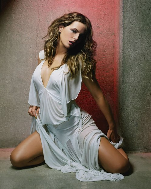 kate beckinsale coppermine