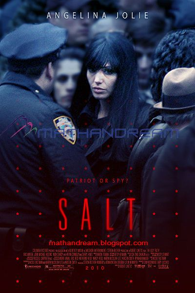 Salt movie photos and trailer – Latest Tamil movies stills, pictures ...