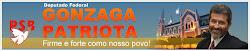 Site de Gonzaga Patriota