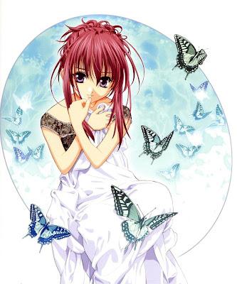 http://2.bp.blogspot.com/_HWU3wX2cDLQ/SF9bpkPu-9I/AAAAAAAAClo/7FQ6H-JqJEA/s400/anime_girl_butterflies.jpg