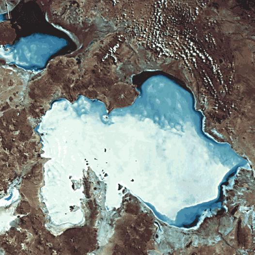 Salar+de+Uyuni+as+seen+from+space