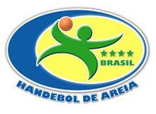 Brasil: Potência do Beach Handball