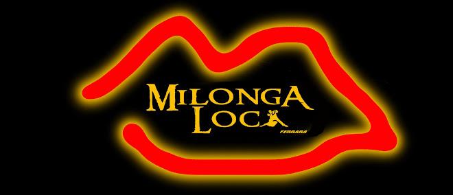 MilongaLoca