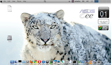 Another Fake MacOS X Snow Leopard