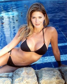 michelle badillo venezuela blog chicas latinas sexys
