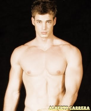 William Levy Desnudo