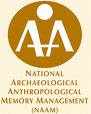 National Archaeological Anthropological Memory Management / Isla de Curazao