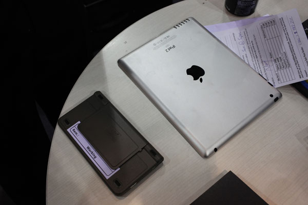 iphone 5g white. apple iphone 5g release date