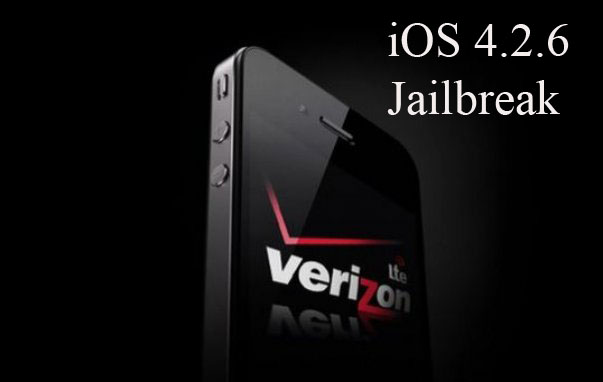 new iphone 5 release date australia. new iphone 5 release date