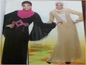 BIB @ Majalah NUR Jan 2011