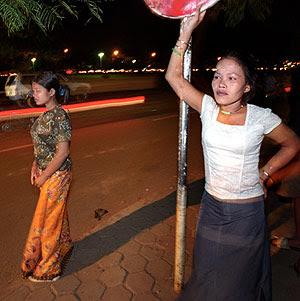 prostitutas menores de edad prostitutas cumlouder