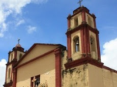 "Iglesia Catolica no casara a parejas ""Gay"""