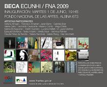 Expo en FNA
