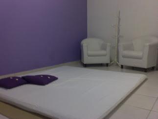 Massagem Tântrica, Lingam Massagem, Yoni Massagem, Ritual Indiano Tântrico