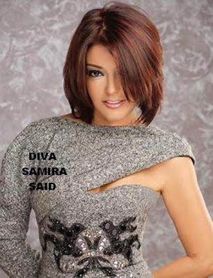 ادخل وحط مزاجك اليوم ايش - صفحة 2 Samira_22DGBLOG