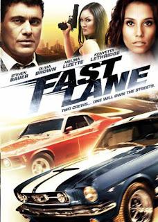 Fast Lane (2010) online y gratis