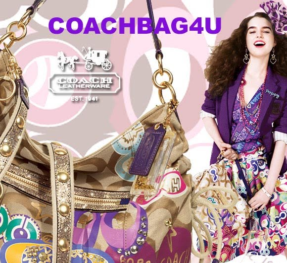 COACHBAG4U