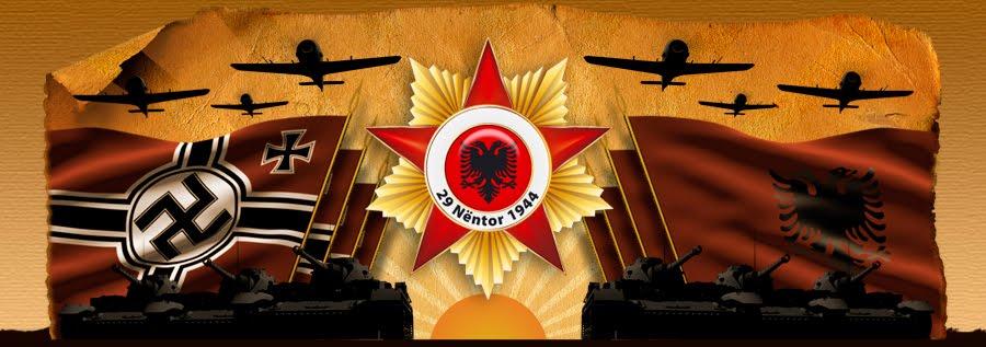 Lufta Partizane