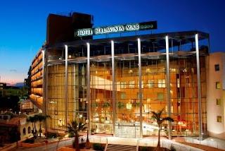 LA FINAL PROVINCIAL POR EQUIPOS EN EL HOTEL BELLAVISTA