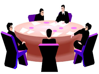 T cnicas de aprendizaje t cnicas de aprendizaje 1 - Que es mesa redonda ...