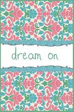 Dream On- Ediciones Limitadas
