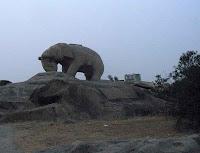 Hathi Bhata