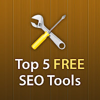 SEO Tools and Functioning of SEO