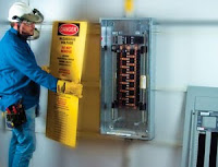 Now Reduce Electrical Hazards with OSHA