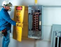 Now Reduce Electrical Hazards with OSHA