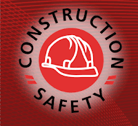 OSHA 10 Hour Construction Industry Training