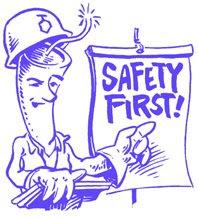 OSHA Training Solutions