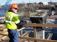 OSHA Investigates Tree Trimmer's Accidental Death