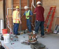 http://osha-safetytraining.blogspot.com/2010/10/osha-has-proposed-to-inspection.html