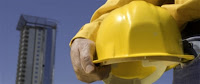OSHA is on the Prowl - Two Companies Heavily Penalized