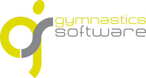 Gymnastics Software
