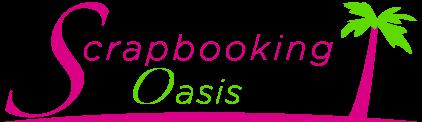 ScrapbookingOasis Designers