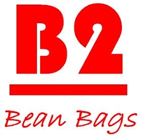 B2BeanBags.com