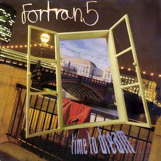 Fortran 5