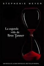 """Libro Recomendado Del Mes """" La Segunda Vida De Bree Tanner"""""""